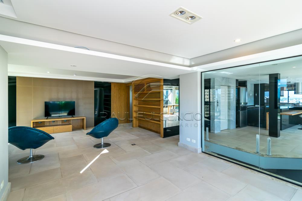 Comprar Apartamento / Padrão em Londrina R$ 2.900.000,00 - Foto 11