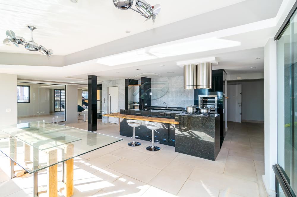 Comprar Apartamento / Padrão em Londrina R$ 2.900.000,00 - Foto 13