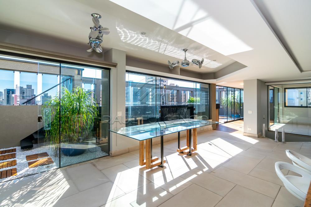 Comprar Apartamento / Padrão em Londrina R$ 2.900.000,00 - Foto 14