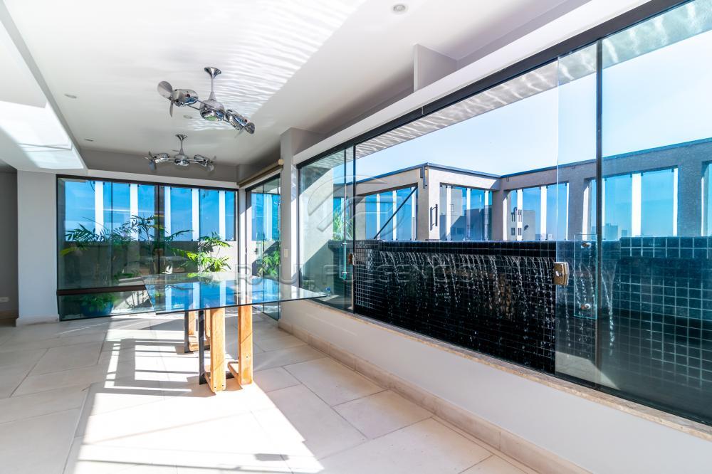 Comprar Apartamento / Padrão em Londrina R$ 2.900.000,00 - Foto 15