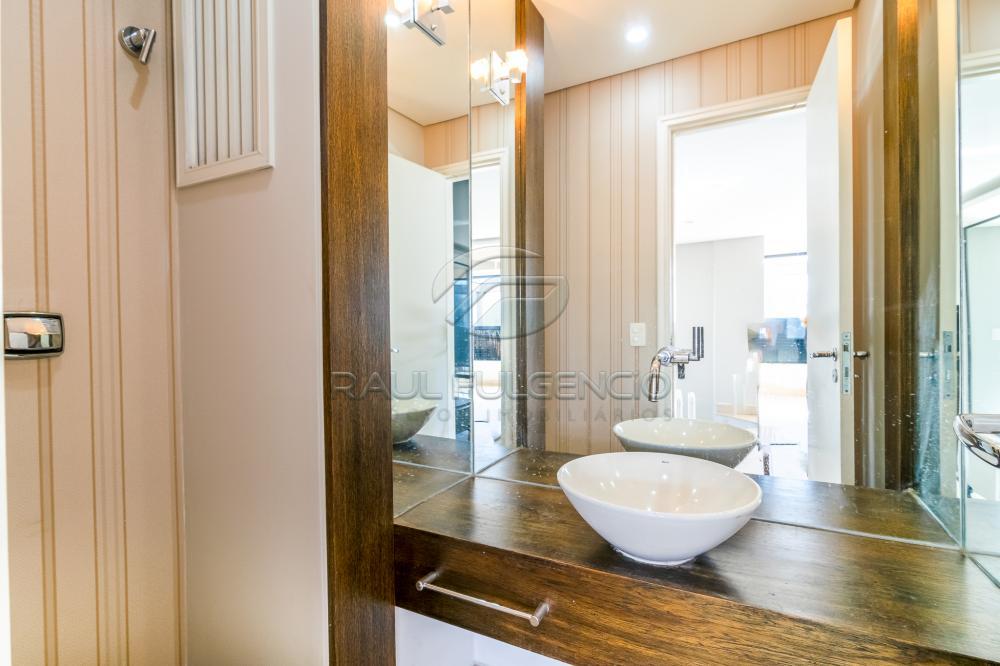 Comprar Apartamento / Padrão em Londrina R$ 2.900.000,00 - Foto 16