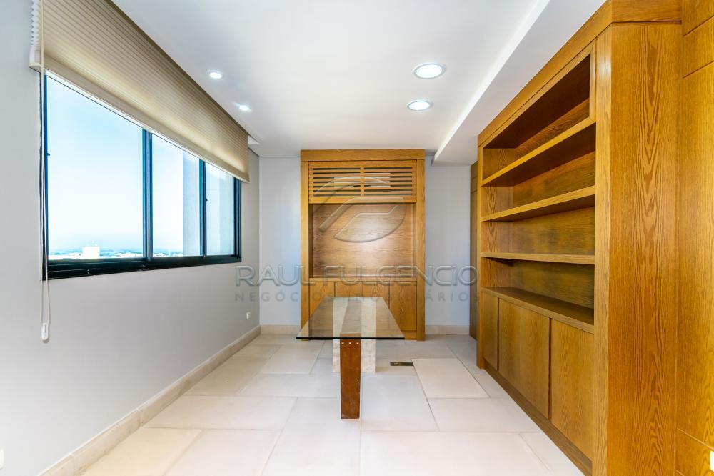 Comprar Apartamento / Padrão em Londrina R$ 2.900.000,00 - Foto 17