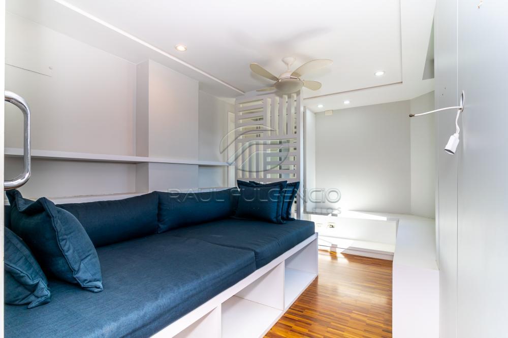 Comprar Apartamento / Padrão em Londrina R$ 2.900.000,00 - Foto 18