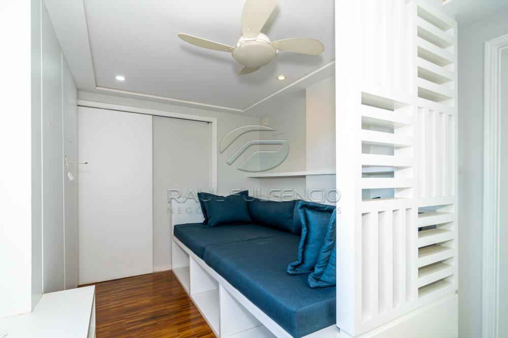 Comprar Apartamento / Padrão em Londrina R$ 2.900.000,00 - Foto 19
