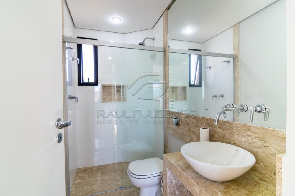 Comprar Apartamento / Padrão em Londrina R$ 2.900.000,00 - Foto 20