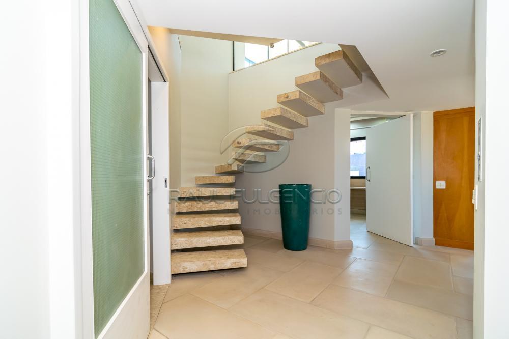 Comprar Apartamento / Padrão em Londrina R$ 2.900.000,00 - Foto 21