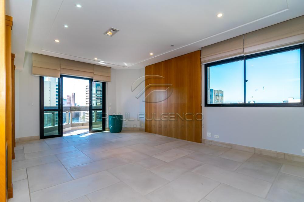 Comprar Apartamento / Padrão em Londrina R$ 2.900.000,00 - Foto 22