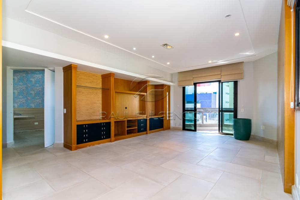 Comprar Apartamento / Padrão em Londrina R$ 2.900.000,00 - Foto 23