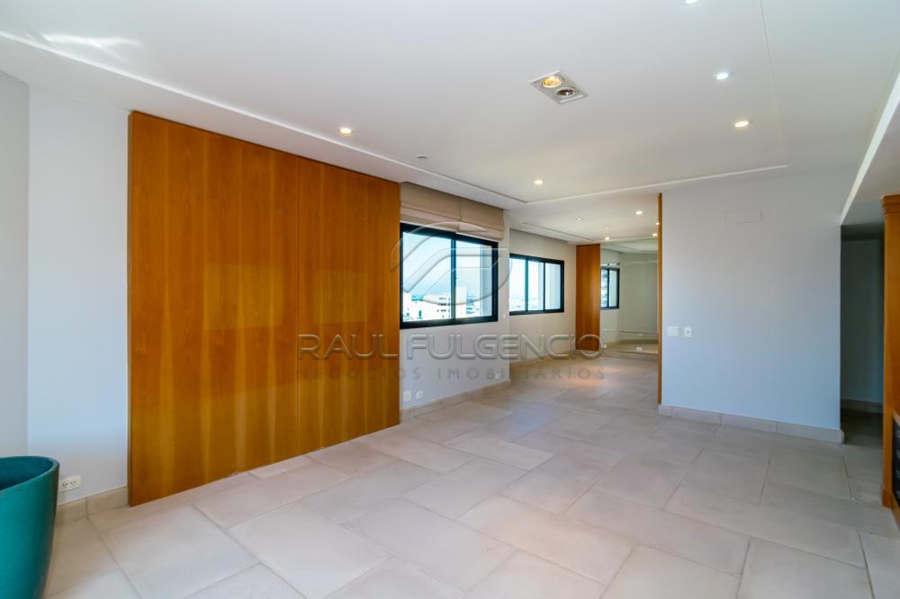 Comprar Apartamento / Padrão em Londrina R$ 2.900.000,00 - Foto 24