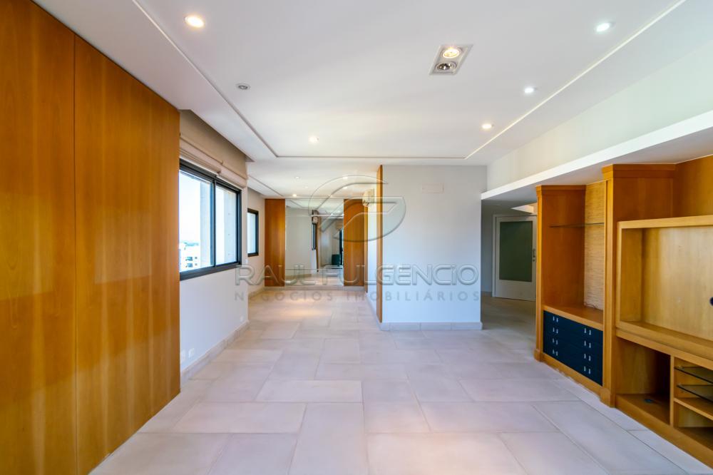 Comprar Apartamento / Padrão em Londrina R$ 2.900.000,00 - Foto 25