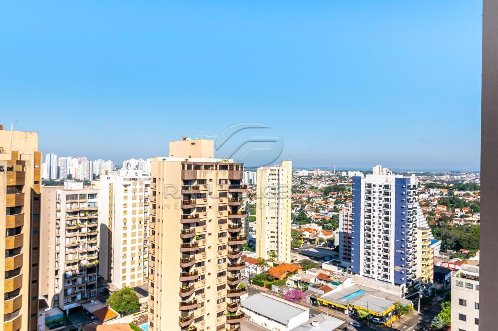 Comprar Apartamento / Padrão em Londrina R$ 2.900.000,00 - Foto 26