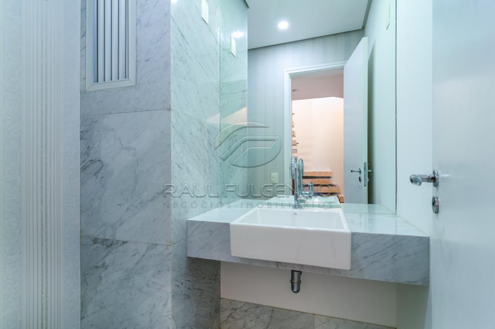 Comprar Apartamento / Padrão em Londrina R$ 2.900.000,00 - Foto 27