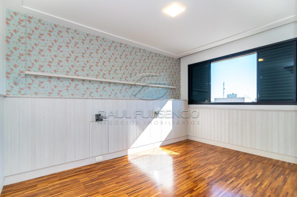 Comprar Apartamento / Padrão em Londrina R$ 2.900.000,00 - Foto 28