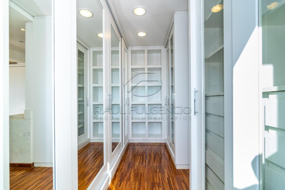 Comprar Apartamento / Padrão em Londrina R$ 2.900.000,00 - Foto 29