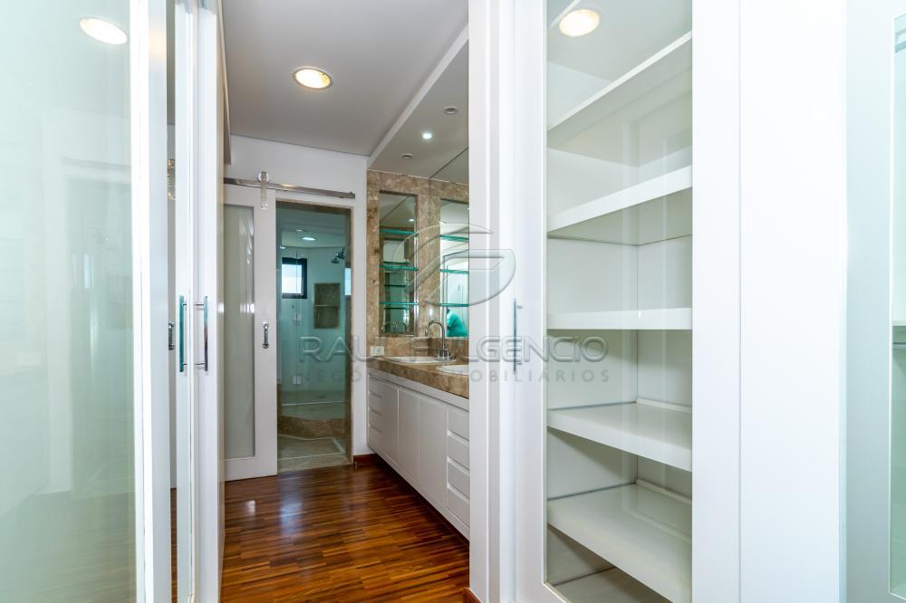 Comprar Apartamento / Padrão em Londrina R$ 2.900.000,00 - Foto 30