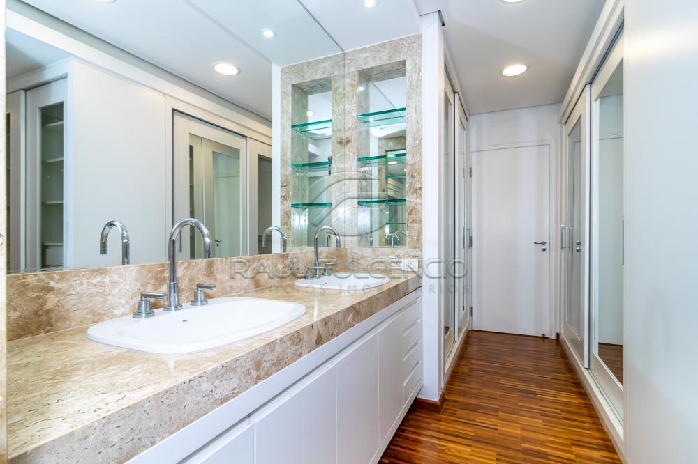 Comprar Apartamento / Padrão em Londrina R$ 2.900.000,00 - Foto 31