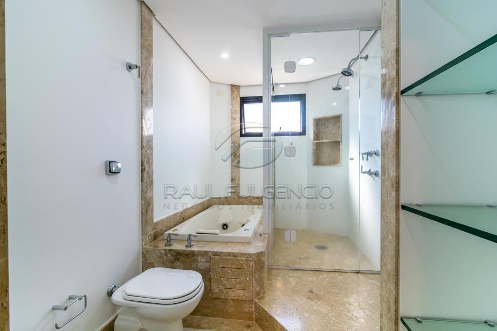 Comprar Apartamento / Padrão em Londrina R$ 2.900.000,00 - Foto 32