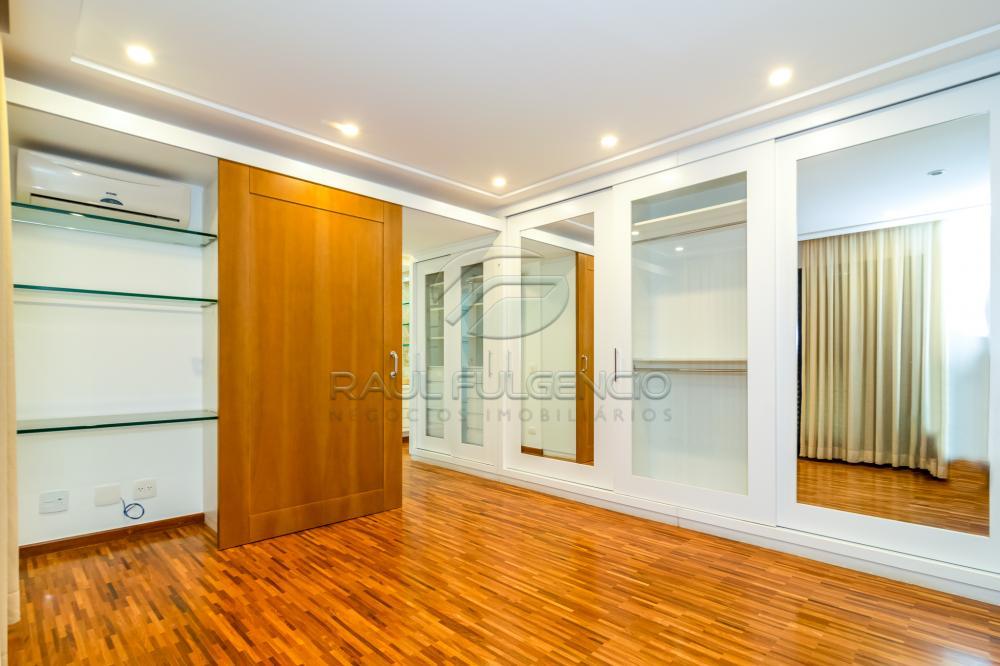 Comprar Apartamento / Padrão em Londrina R$ 2.900.000,00 - Foto 33