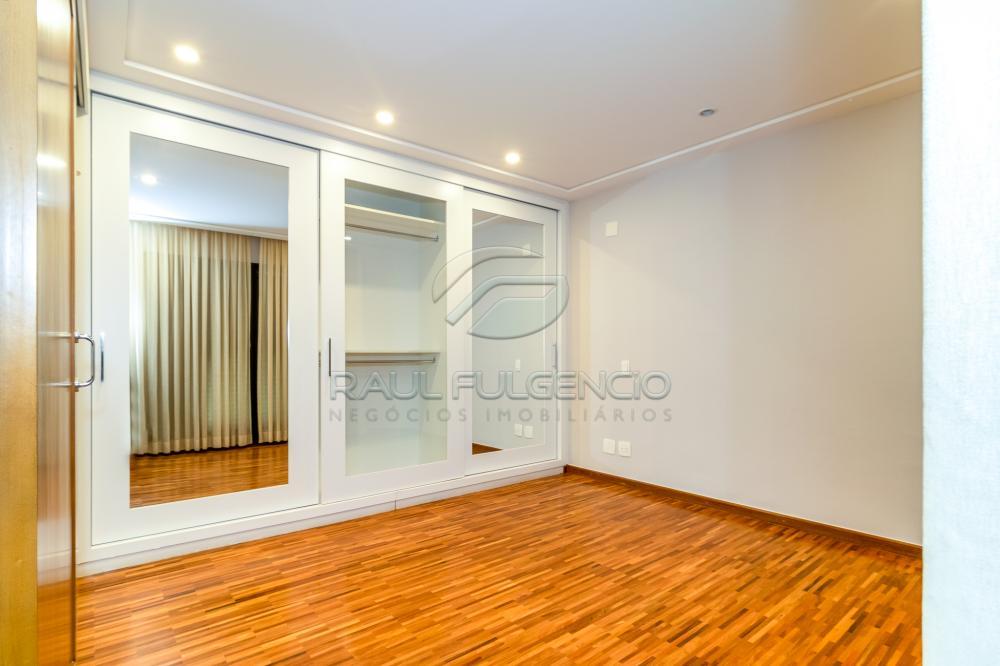 Comprar Apartamento / Padrão em Londrina R$ 2.900.000,00 - Foto 34
