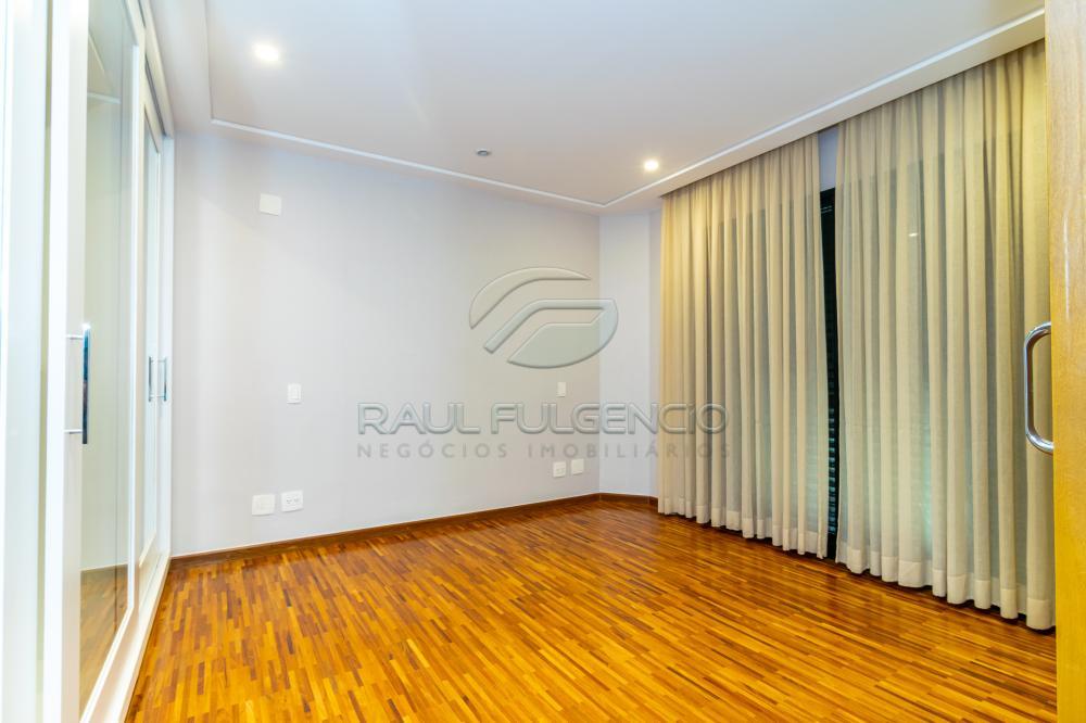 Comprar Apartamento / Padrão em Londrina R$ 2.900.000,00 - Foto 35