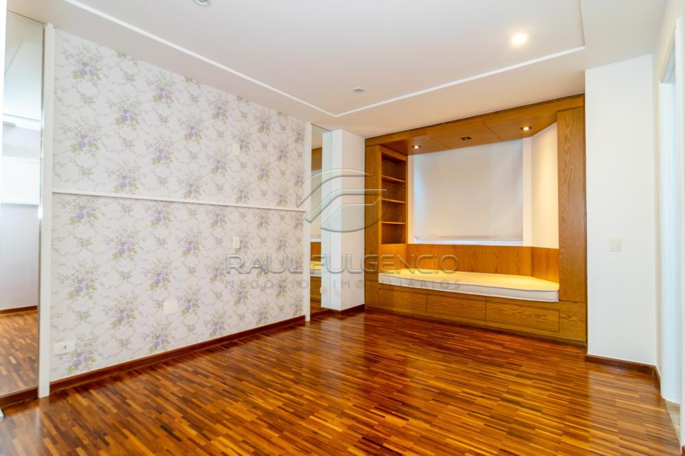 Comprar Apartamento / Padrão em Londrina R$ 2.900.000,00 - Foto 37