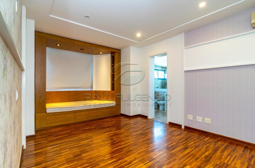 Comprar Apartamento / Padrão em Londrina R$ 2.900.000,00 - Foto 38