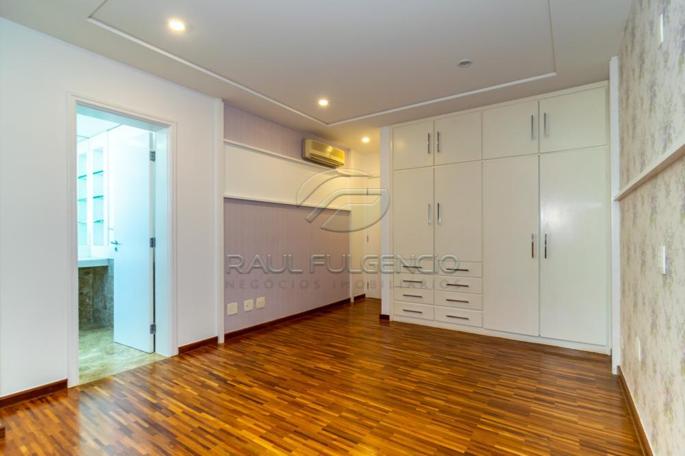 Comprar Apartamento / Padrão em Londrina R$ 2.900.000,00 - Foto 39