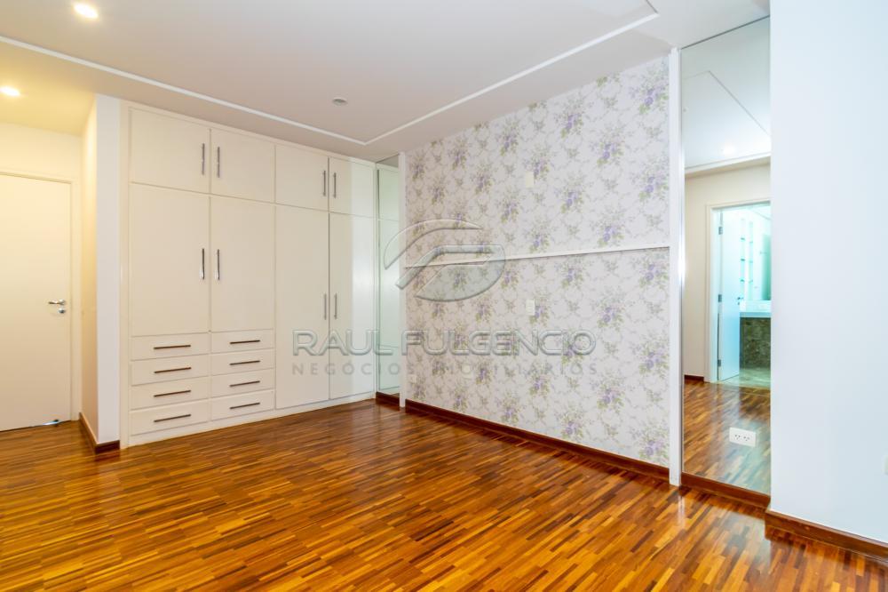 Comprar Apartamento / Padrão em Londrina R$ 2.900.000,00 - Foto 40