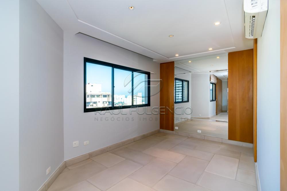 Comprar Apartamento / Padrão em Londrina R$ 2.900.000,00 - Foto 41