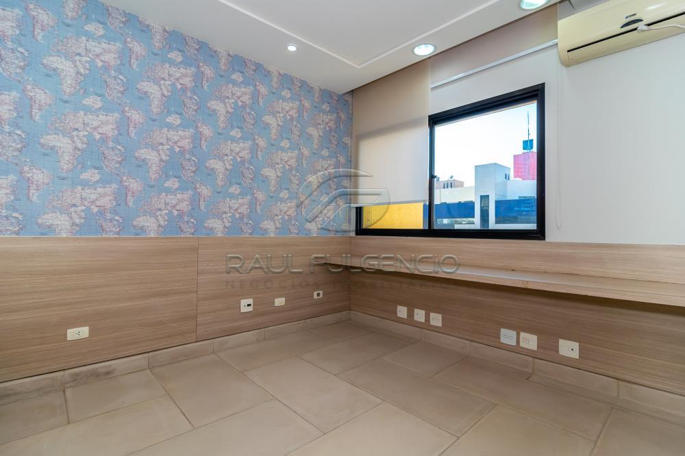 Comprar Apartamento / Padrão em Londrina R$ 2.900.000,00 - Foto 42