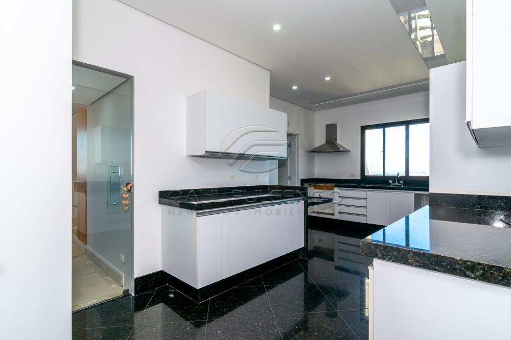 Comprar Apartamento / Padrão em Londrina R$ 2.900.000,00 - Foto 43