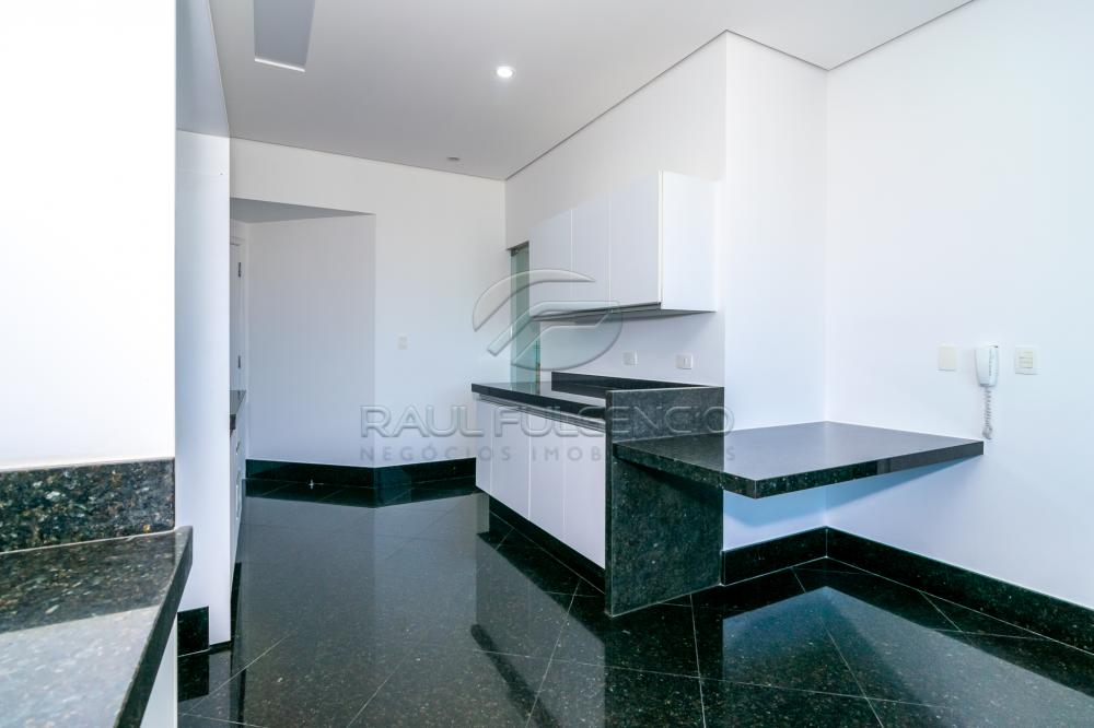 Comprar Apartamento / Padrão em Londrina R$ 2.900.000,00 - Foto 44