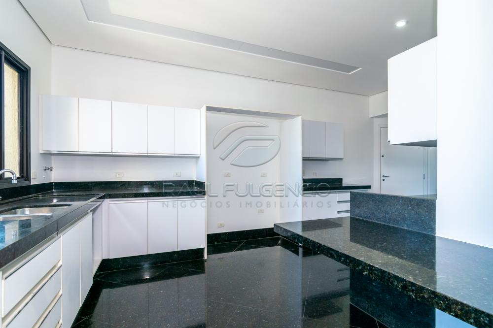 Comprar Apartamento / Padrão em Londrina R$ 2.900.000,00 - Foto 45