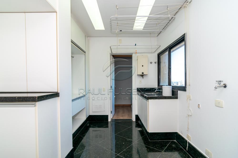 Comprar Apartamento / Padrão em Londrina R$ 2.900.000,00 - Foto 46