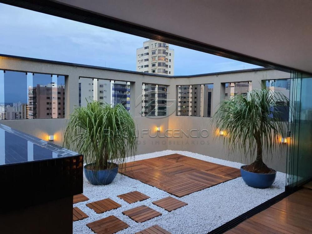 Comprar Apartamento / Padrão em Londrina R$ 2.900.000,00 - Foto 5