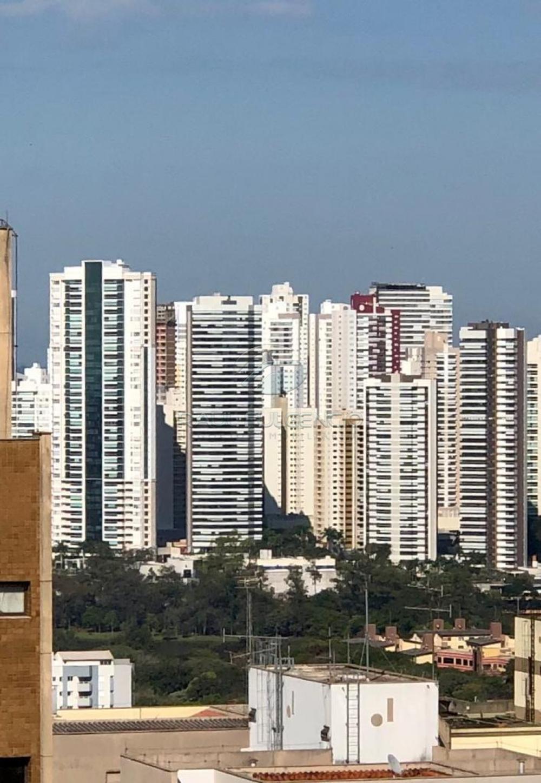 Comprar Apartamento / Padrão em Londrina R$ 2.900.000,00 - Foto 6