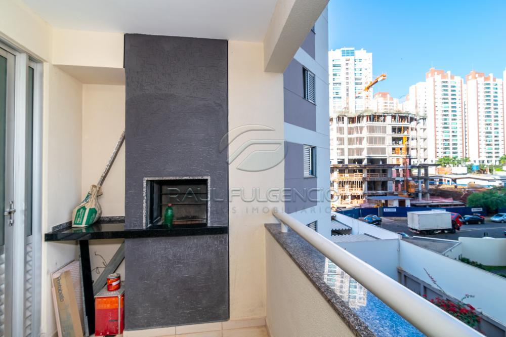 Comprar Apartamento / Padrão em Londrina R$ 385.000,00 - Foto 5