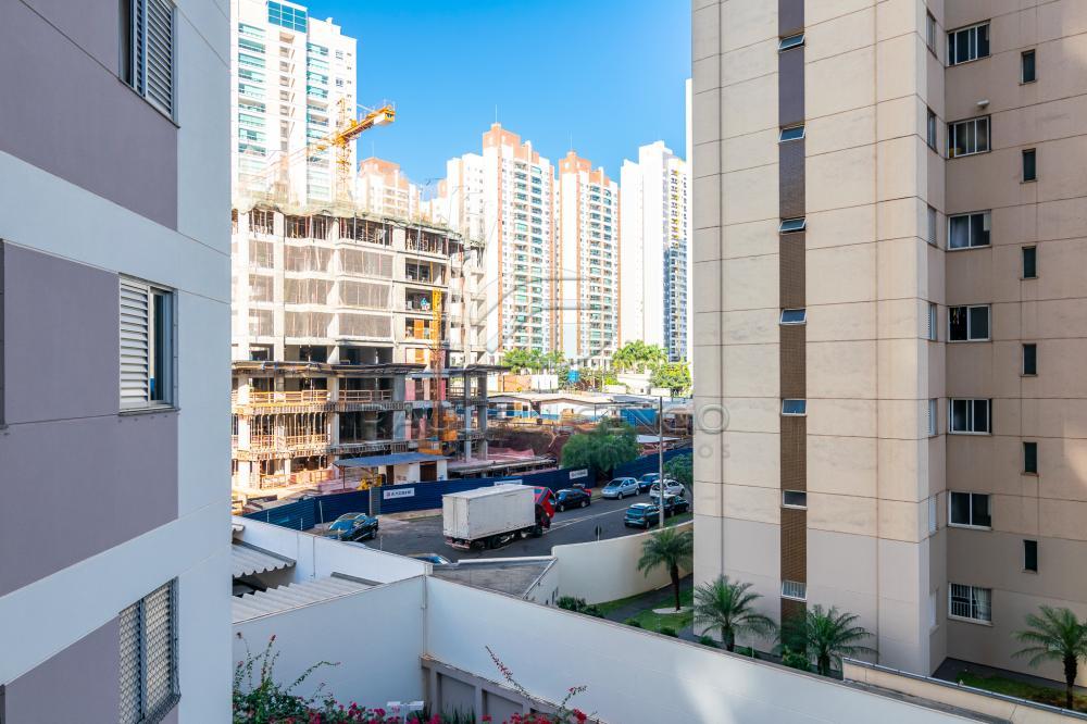 Comprar Apartamento / Padrão em Londrina R$ 385.000,00 - Foto 2