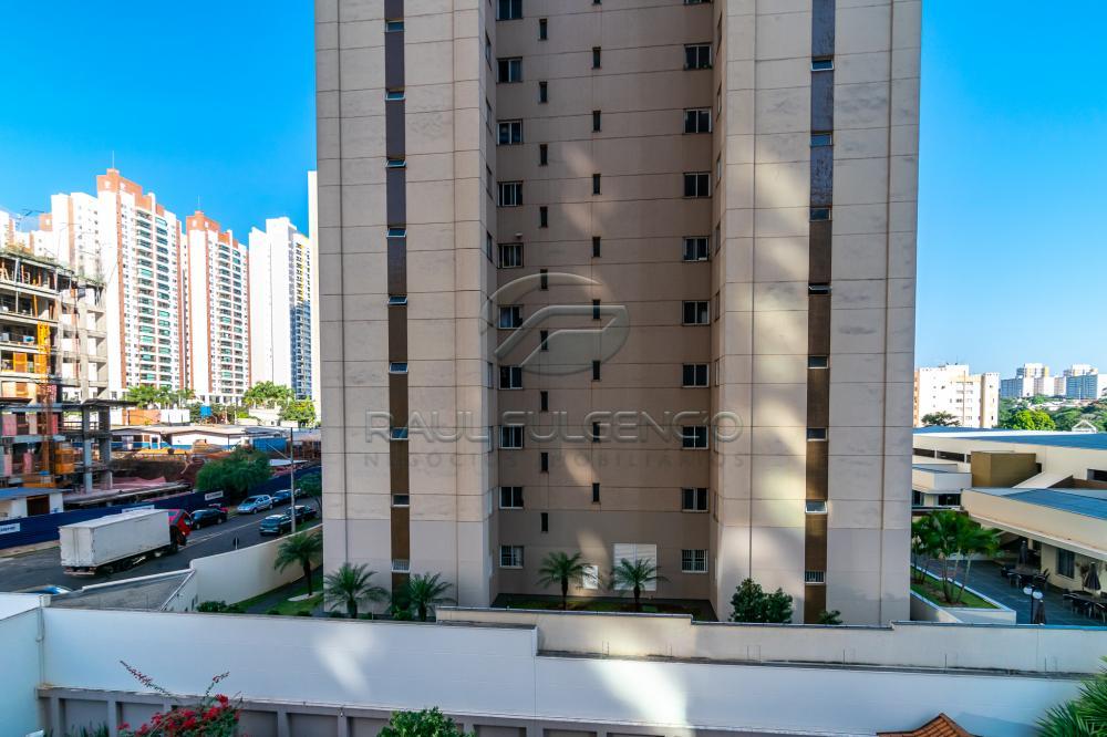 Comprar Apartamento / Padrão em Londrina R$ 385.000,00 - Foto 3