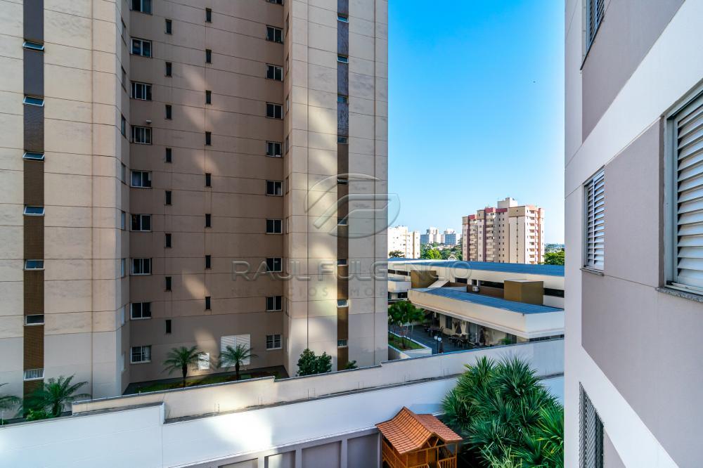 Comprar Apartamento / Padrão em Londrina R$ 385.000,00 - Foto 4