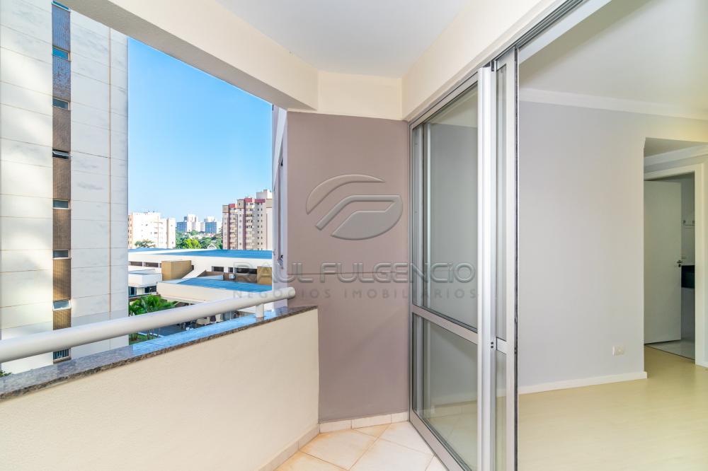 Comprar Apartamento / Padrão em Londrina R$ 385.000,00 - Foto 6