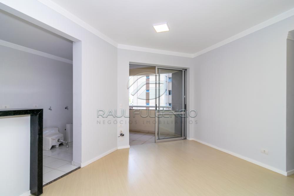 Comprar Apartamento / Padrão em Londrina R$ 385.000,00 - Foto 7