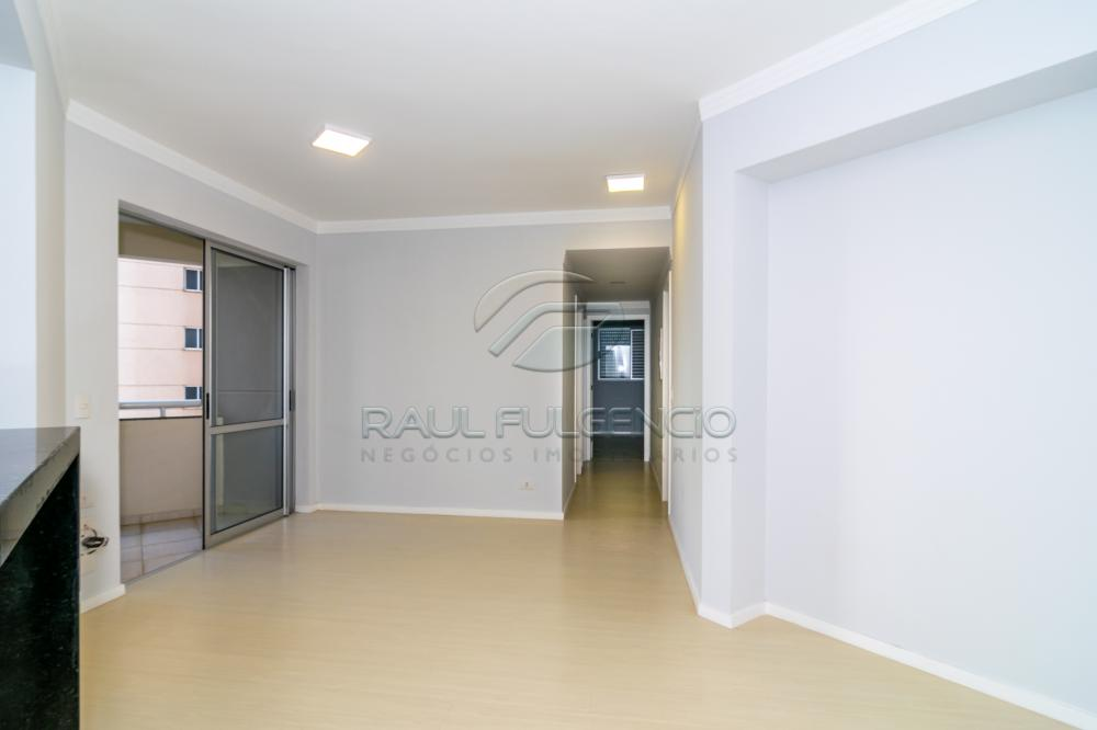Comprar Apartamento / Padrão em Londrina R$ 385.000,00 - Foto 8