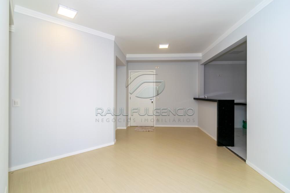 Comprar Apartamento / Padrão em Londrina R$ 385.000,00 - Foto 9