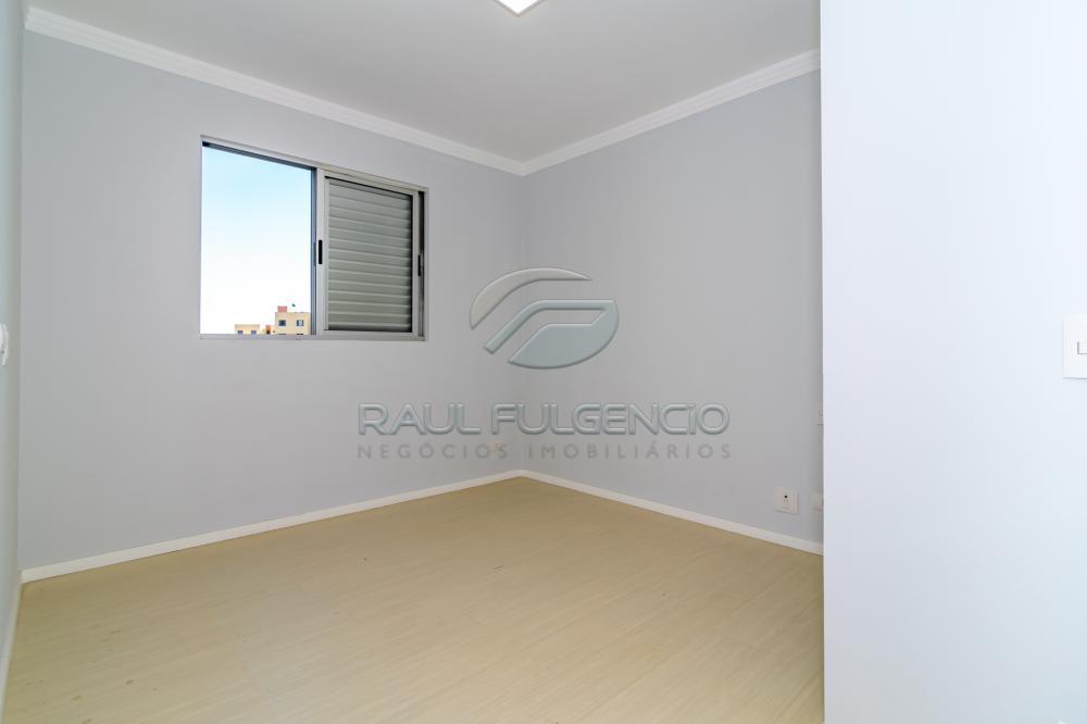 Comprar Apartamento / Padrão em Londrina R$ 385.000,00 - Foto 11