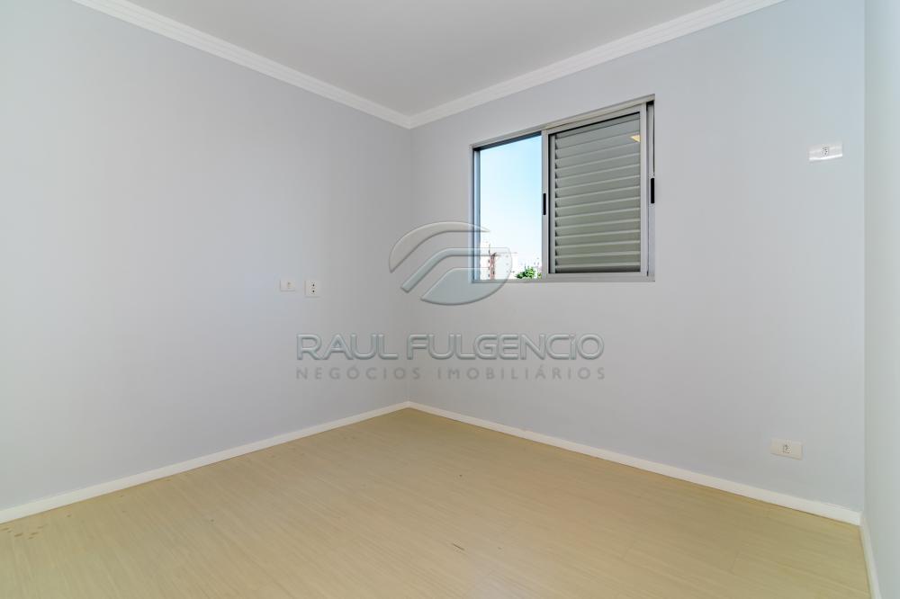 Comprar Apartamento / Padrão em Londrina R$ 385.000,00 - Foto 12