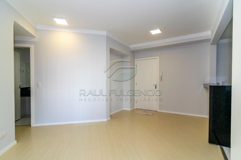 Comprar Apartamento / Padrão em Londrina R$ 385.000,00 - Foto 10