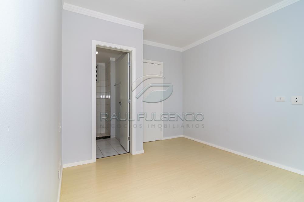 Comprar Apartamento / Padrão em Londrina R$ 385.000,00 - Foto 13