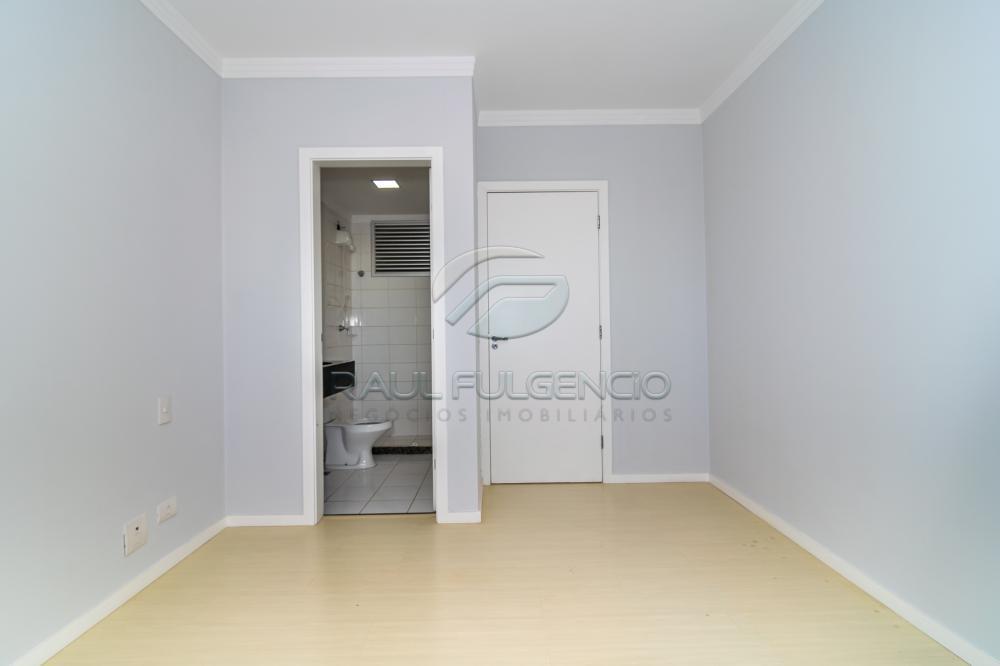 Comprar Apartamento / Padrão em Londrina R$ 385.000,00 - Foto 14