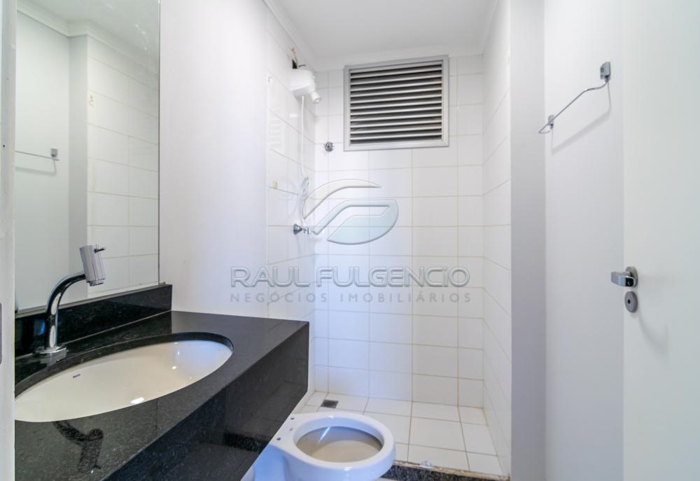 Comprar Apartamento / Padrão em Londrina R$ 385.000,00 - Foto 15